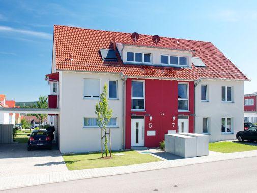 Www Hotel Bonifatiushaus De